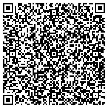 QR-код с контактной информацией организации ГОЛЫШМАНОВОРЕМТЕХПРЕД ОАО