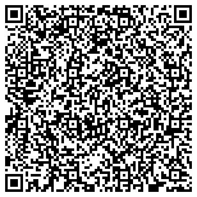 QR-код с контактной информацией организации НОВОСЕЛКОВСКИЙ СЕЛЬСКОХОЗЯЙСТВЕННЫЙ ПРОИЗВОДСТВЕННЫЙ КООПЕРАТИВ