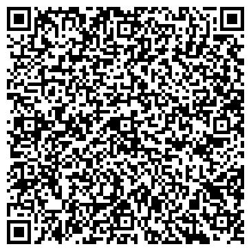 QR-код с контактной информацией организации ЕВСИНСКИЙ ПРОИЗВОДСТВЕННЫЙ СЕЛЬХОЗКООПЕРАТИВ