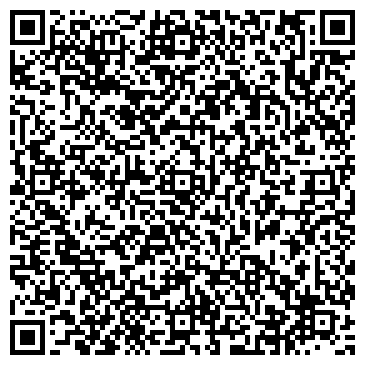 QR-код с контактной информацией организации Почтовое отделение 456580