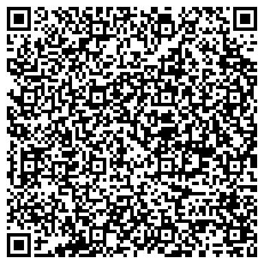 QR-код с контактной информацией организации ОТДЕЛЕНИЕ УФМС РОССИИ ПО ЧЕЛЯБИНСКОЙ ОБЛАСТИ В Г.ЕМАНЖЕЛИНСКЕ