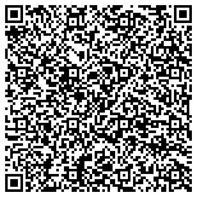 QR-код с контактной информацией организации ЕМАНЖЕЛИНСКИЙ МЕЖРАЙОННЫЙ ОТДЕЛ СУДЕБНЫХ ПРИСТАВОВ