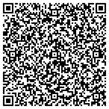 QR-код с контактной информацией организации ЧЕЛИНДБАНК ОАО, ЕМАНЖЕЛИНСКИЙ ФИЛИАЛ