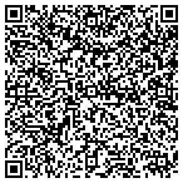 QR-код с контактной информацией организации №127 ПРОФЕССИОНАЛЬНОЕ УЧИЛИЩЕ ГОУ НПО