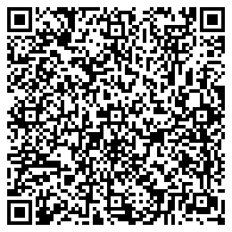 QR-код с контактной информацией организации АПТЕКА №17