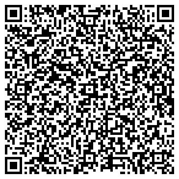 QR-код с контактной информацией организации АРХИТЕКТУРА ПРЕДПРИЯТИЕ МП