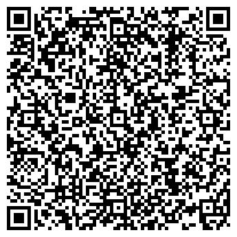 QR-код с контактной информацией организации СЕЛЬХОЗРЕМСЕРВИС ООО
