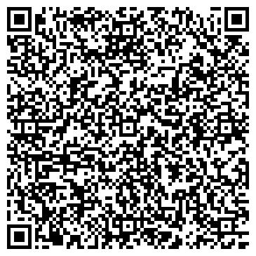 QR-код с контактной информацией организации ЕТКУЛЬСКИЙ РАЙОННЫЙ СУД
