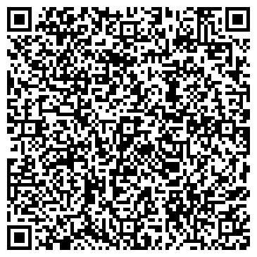 QR-код с контактной информацией организации Еткульский РОСП