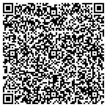 QR-код с контактной информацией организации ПИСКЛОВСКАЯ АССОЦИАЦИЯ КРЕСТЬЯНСКИХ ХОЗЯЙСТВ