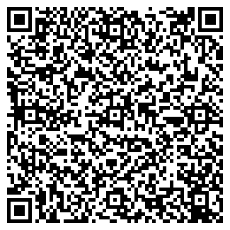 QR-код с контактной информацией организации ООО СБУР
