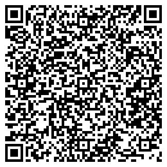 QR-код с контактной информацией организации ИСТОК АГРОФИРМА