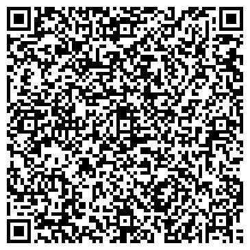 QR-код с контактной информацией организации БОЛЬНИЦА ТУБЕРКУЛЕЗНАЯ ОБЛАСТНАЯ