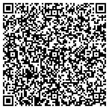 QR-код с контактной информацией организации ГОРОДСКОЕ ЭЛЕКТРОТЕПЛОСЕТЕВОЕ ПРЕДПРИЯТИЕ