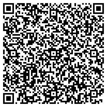 QR-код с контактной информацией организации ДОРСТРОЙТЕХ РТП, ООО