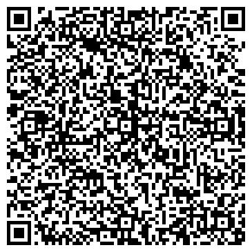 QR-код с контактной информацией организации ЗАРЕЧНОГО РОСПЕЧАТЬ, ООО