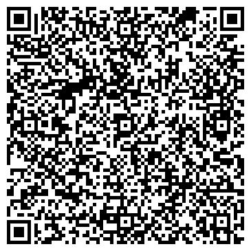 QR-код с контактной информацией организации УРАЛЬСКАЯ ГОРНОСТРОИТЕЛЬНАЯ КОМПАНИЯ, ООО