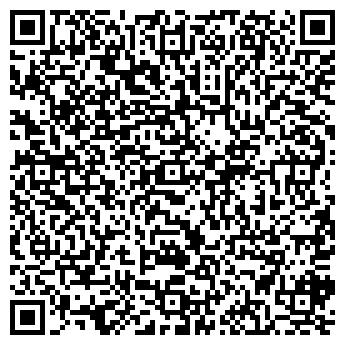 QR-код с контактной информацией организации ЗАРЕЧНОГО № 32 ЦГСЭН