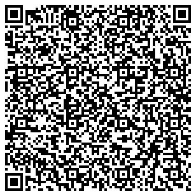 QR-код с контактной информацией организации СТАЛЕПРОМЫШЛЕННАЯ КОМПАНИЯ ЕКАТЕРИНБУРГ, ЗАО