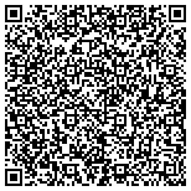 QR-код с контактной информацией организации ДРАГОЦЕННОСТИ УРАЛА АКБ ЗАО ЗАРЕЧНЫЙ ДОПОЛНИТЕЛЬНЫЙ ОФИС