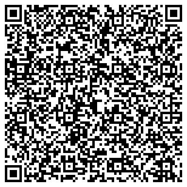 QR-код с контактной информацией организации УРАЛЬСКИЙ БАНК СБЕРБАНКА № 1769/058 ДОПОЛНИТЕЛЬНЫЙ ОФИС
