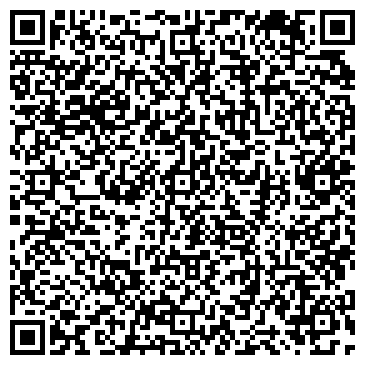 QR-код с контактной информацией организации СКБ-БАНК ОАО ДОПОЛНИТЕЛЬНЫЙ ОФИС ЗАРЕЧНЫЙ