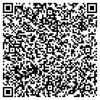 QR-код с контактной информацией организации ПОЖАРНАЯ ЧАСТЬ №9