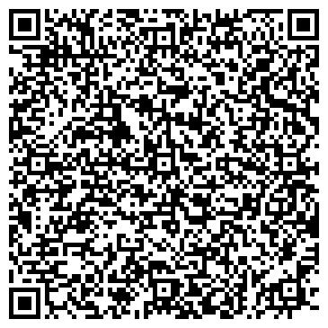 QR-код с контактной информацией организации СПЕЦИАЛЬНОЕ УПРАВЛЕНИЕ ФПС №29 МЧС РОССИИ ГУ