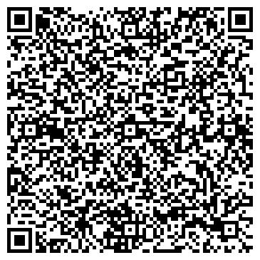 QR-код с контактной информацией организации ОАО ЗЛАТОУСТОВСКИЙ МЕТАЛЛУРГИЧЕСКИЙ ЗАВОД