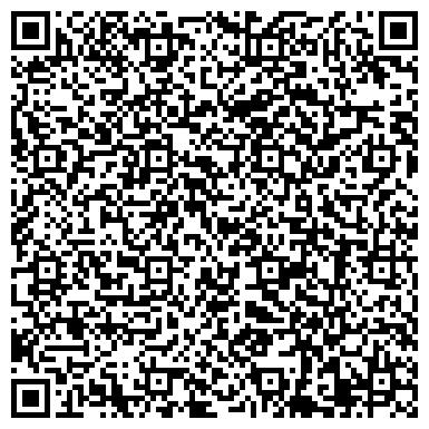 QR-код с контактной информацией организации ООО Кузнечный завод