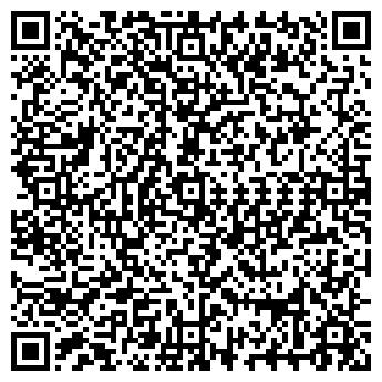 QR-код с контактной информацией организации СОЮЗТЕХМАШ ООО