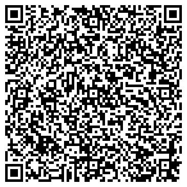 QR-код с контактной информацией организации ООО ЗЛАТЭКС, ЗЛАТОУСТОВСКИЙ ЭКСКАВАТОРНЫЙ ЗАВОД