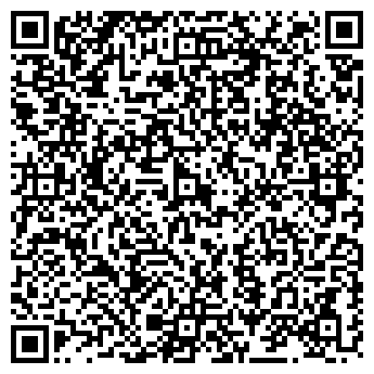 QR-код с контактной информацией организации МАШЗАВОД ПСК-299 ФГУП ПО