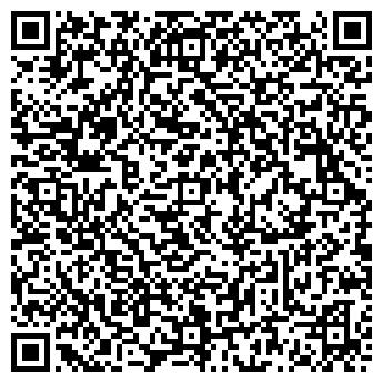 QR-код с контактной информацией организации ЧП ЗАВАДСКИЙ И.Я.