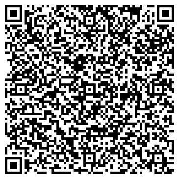 QR-код с контактной информацией организации КОНСУЛЬТАНТ ПЛЮС РЕГИОНАЛЬНЫЙ ЦЕНТР ЗАО