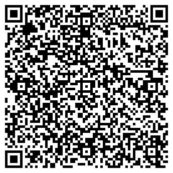 QR-код с контактной информацией организации ЭЛЬ САЛОН МЕБЕЛИ