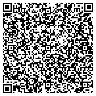 QR-код с контактной информацией организации СТОМАТОЛОГИЧЕСКАЯ ПОЛИКЛИНИКА ГБ №1