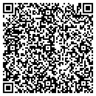 QR-код с контактной информацией организации МЕДИАНА АПТЕКА