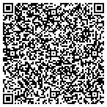 QR-код с контактной информацией организации ОБЩЕЖИТИЕ №2 ООО 'КОММУНСЕРВИС'