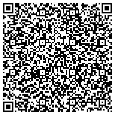 QR-код с контактной информацией организации СОЦИАЛЬНЫЙ ПРИЮТ ДЛЯ ДЕТЕЙ И ПОДРОСТКОВ МУСО