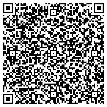 QR-код с контактной информацией организации ОБЛАСТНОЙ ДОМ РЕБЕНКА № 7 ГУЗ