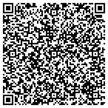 QR-код с контактной информацией организации НАДЕЖДА ОБЩЕСТВО ИНВАЛИДОВ