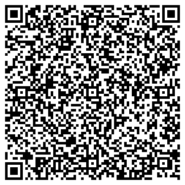 QR-код с контактной информацией организации НОВОЗЛАТОУСТОВСКОЕ ЧООО ВОИ