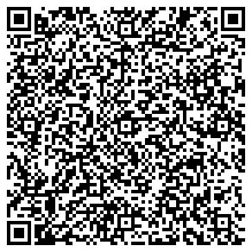 QR-код с контактной информацией организации ЗЛАТОУСТОВСКАЯ ГОРОДСКАЯ БОЛЬНИЦА №6