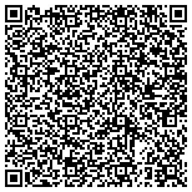 QR-код с контактной информацией организации ЗЛАТОУСТОВСКИЙ ЦЕХ ЗТУЭ ЧФЭ ОАО 'УРАЛСВЯЗЬИНФОРМ'