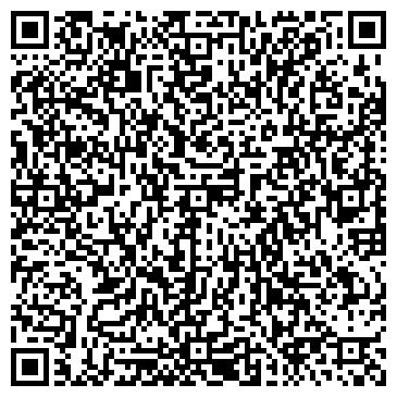 QR-код с контактной информацией организации ТЕХНОСЕЛЛ САЛОН СОТОВОЙ СВЯЗИ