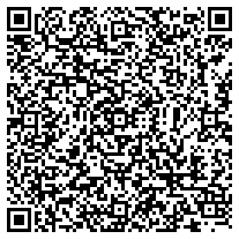 QR-код с контактной информацией организации МЕБЕЛЬ ПЛЮС МАГАЗИН