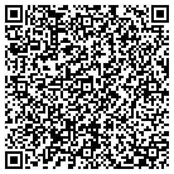 QR-код с контактной информацией организации МЕБЕЛЬКОВ, ИП ШИРОКОВ С.В.
