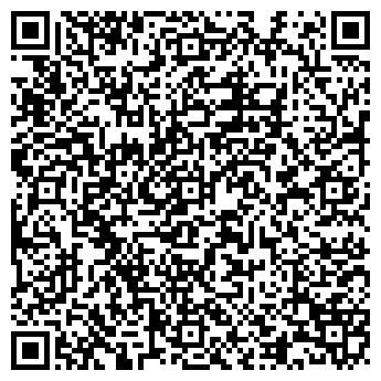 QR-код с контактной информацией организации НАТАЛИ МЕБЕЛЬНЫЙ САЛОН