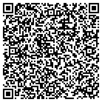 QR-код с контактной информацией организации РЕГИНА МЕБЕЛЬНЫЙ САЛОН